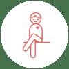 Stalling_iconen-03